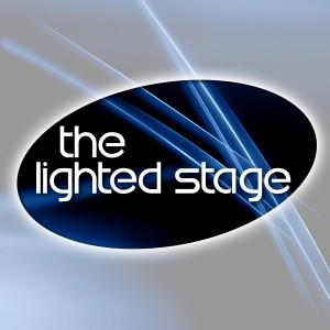 The Lighted Stage Open Mic @ The Masons Arms | Denbigh | United Kingdom