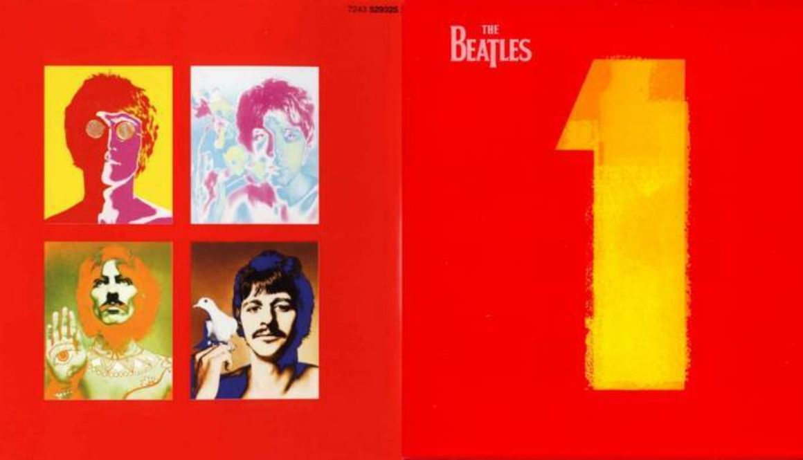 itunes-beatles-1-front-cover-42072