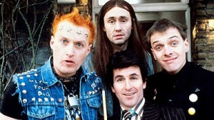 youngones_1_396x222