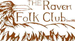 Chester - Raven Folk Club @ The Bear & Billet | Chester | United Kingdom