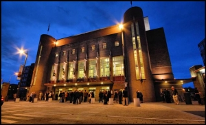 What's On at the Phil @ Philharmonic Hall | Liverpool | United Kingdom