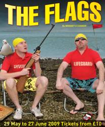 the-flags2