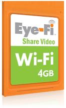 Eye-Fi-card