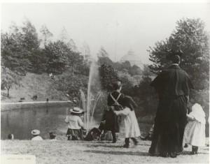 Sefton Park 1896