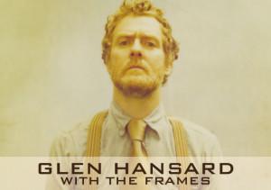 glen_hansard
