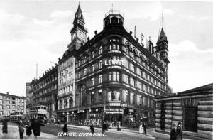 Lewis 1904