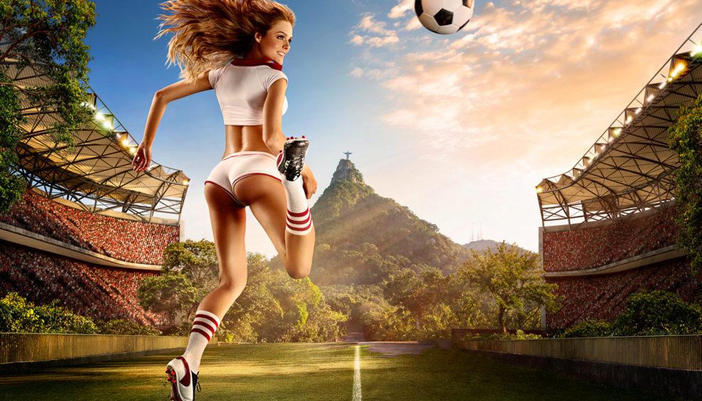 2014-world-cup-calendar-by-tim-tadder-rio-de-janeiro