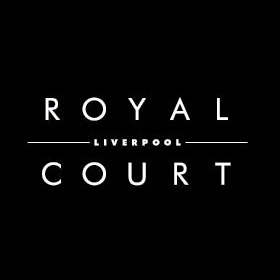 This Week At Liverpool's Royal Court @ Royal Court Theatre | Liverpool | United Kingdom