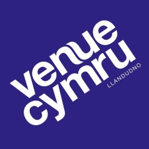 Venue Cymru - What's on guide @ Theatre and Conference Centre | Llandudno | United Kingdom
