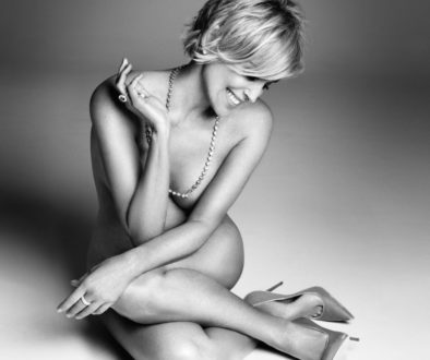 gallery-1439556392-hbz-sharon-stone-2