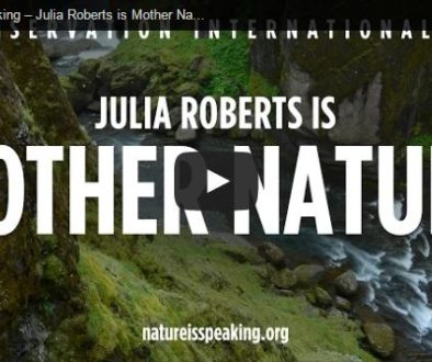 julia-roberts-mother-nature